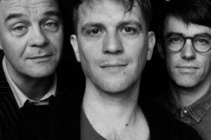 Trio BROM